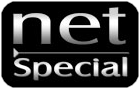 Netspecial software gestionali